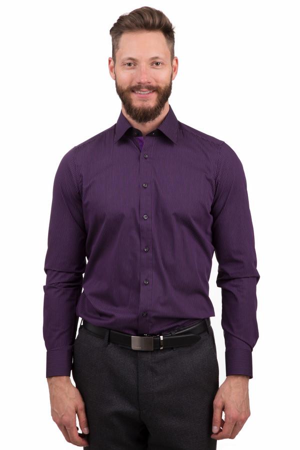 Рубашка с длинным рукавом Marvelis - Длинный рукав - Рубашки и сорочки - Мужская одежда - Интернет-магазин