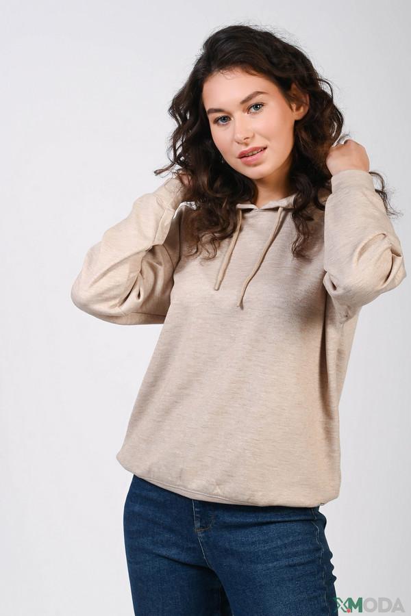 женский пуловер tom tailor