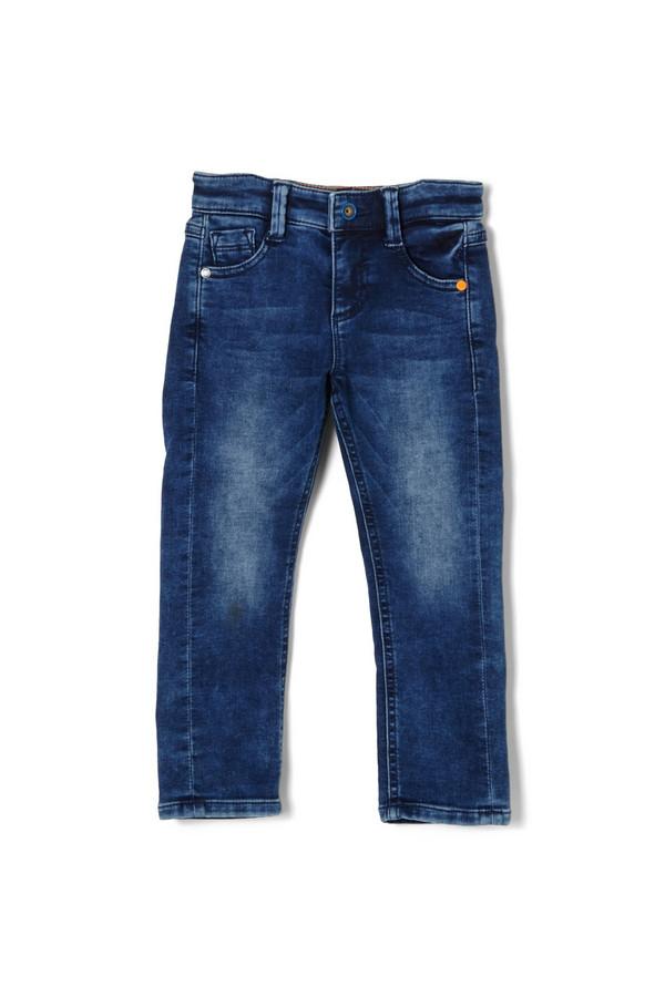 брюки s.oliver для мальчика