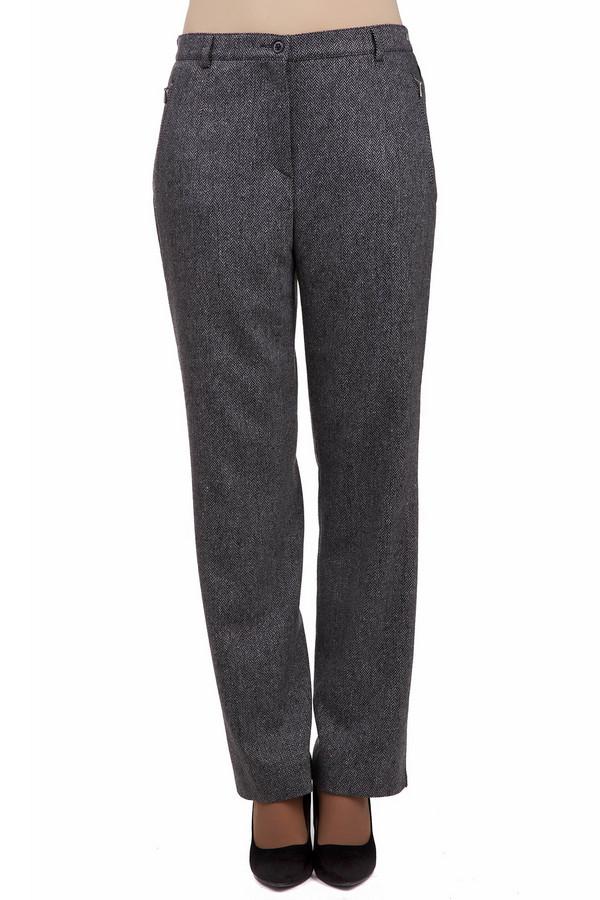 Брюки Gardeur - Брюки - Брюки - Женская одежда - Интернет-магазин