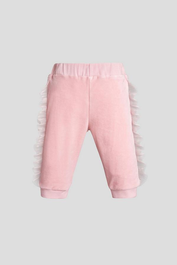 брюки choupette для девочки