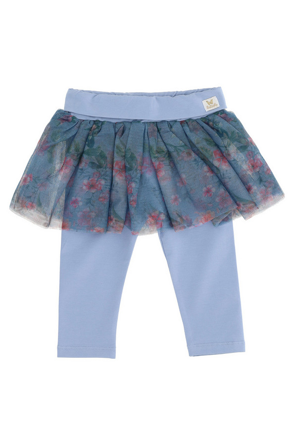 брюки original marines для девочки