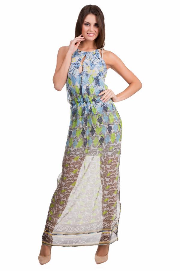 Длинные платья интернет магазин доставка