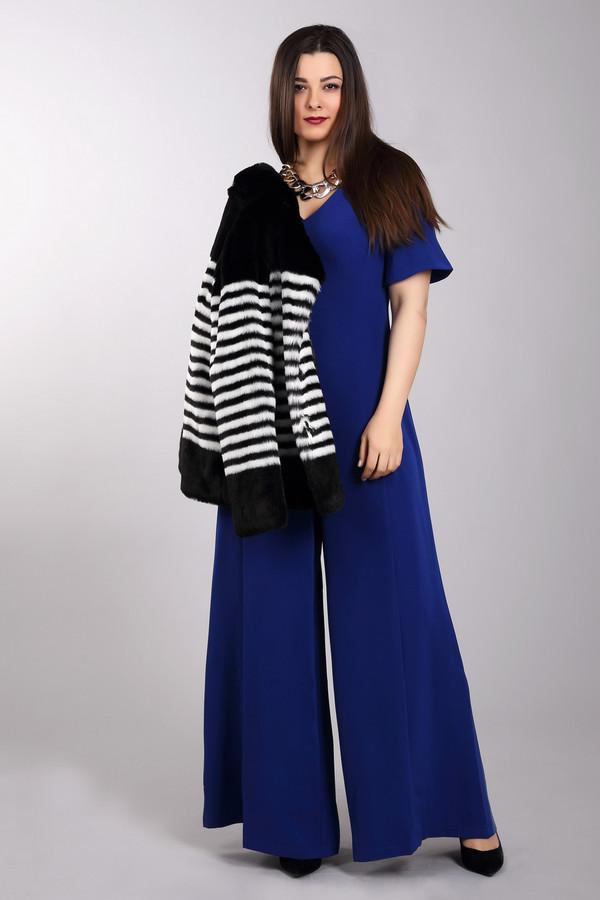 Шуба Just ValeriШубы<br>Стильная женская шуба Just Valeri черного и белого цветов. Данное изделие было изготовлено из акрила и модакрила. Эта модель предназначена для демисезонного периода. Шуба средней длины и с укороченными рукавами. Лучше всего сочетается с одеждой темных тонов. Стильное и практичное решение для холодной погоды.<br><br>Размер RU: 42<br>Пол: Женский<br>Возраст: Взрослый<br>Материал: акрил 30%, модакрил 70%<br>Цвет: Белый