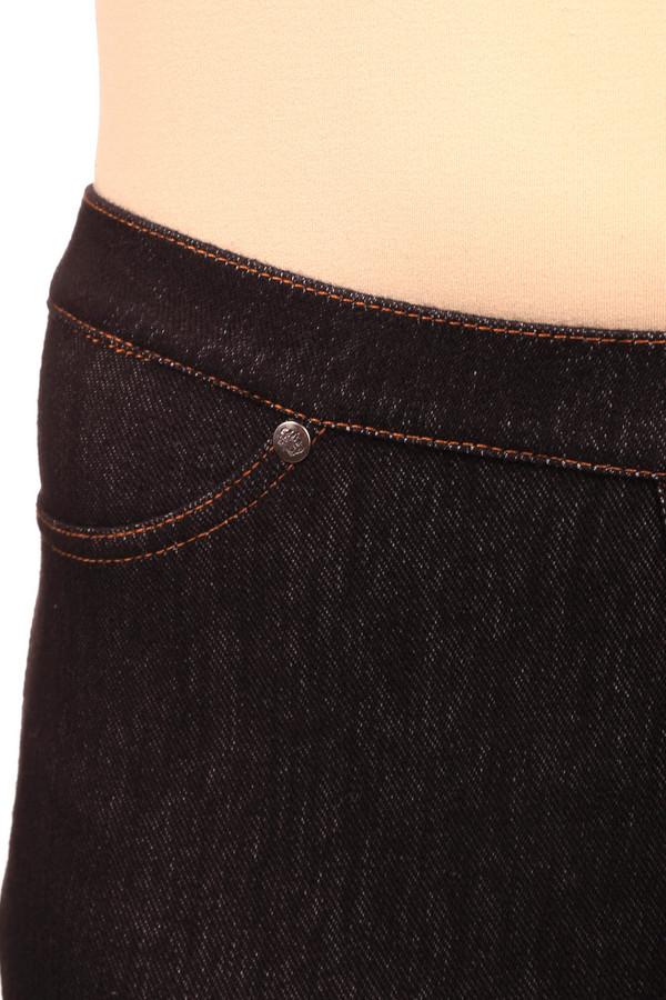 Модные джинсы Just Valeri от X-moda
