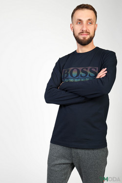 Футболкa Boss Athleisure