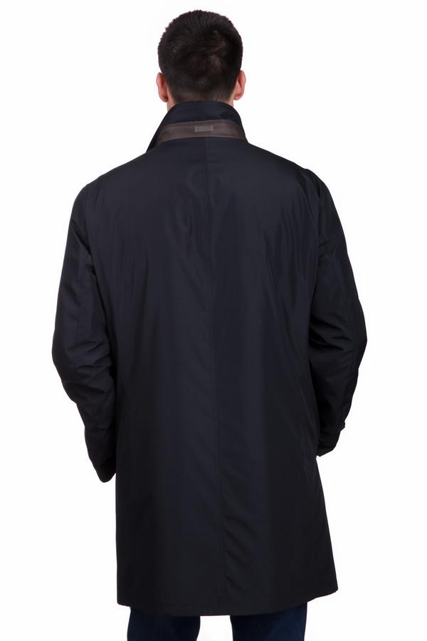 Bugatti одежда интернет магазин