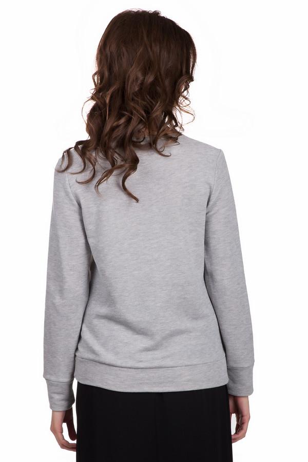 Оригинальный женский пуловер доставка