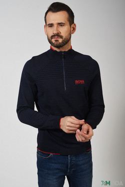 Джемпер Boss Athleisure