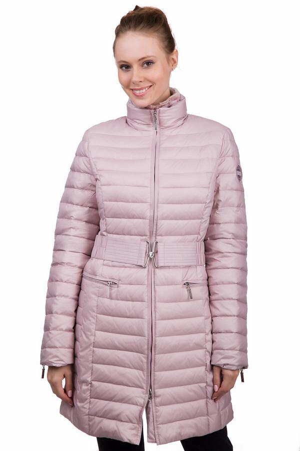 Пальто Pezzo - Пальто - Верхняя одежда - Женская одежда - Интернет-магазин
