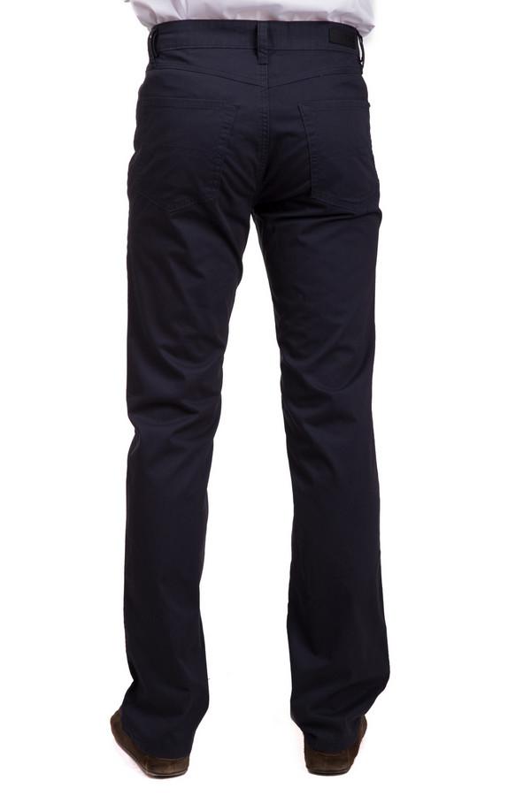 Мужская одежда брюки