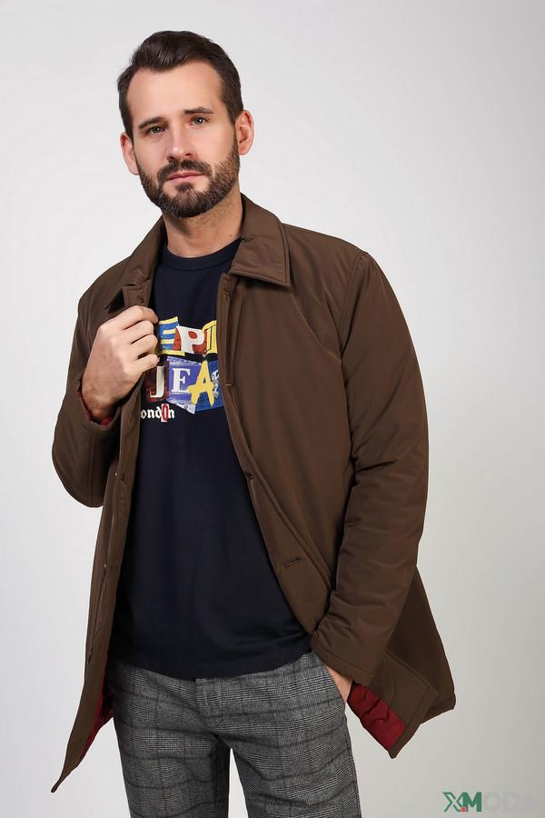 мужская куртка gaudi