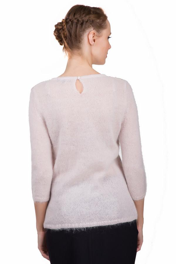 Простой пуловер доставка