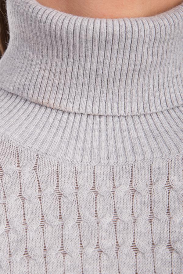 Магазин модной зимней одежды 188