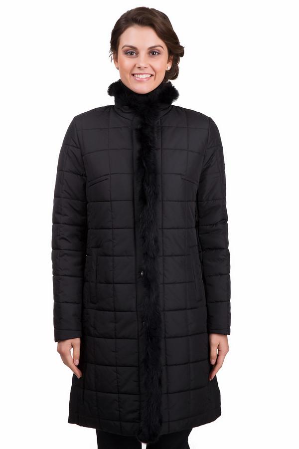 Верхняя женская одежда пальто доставка