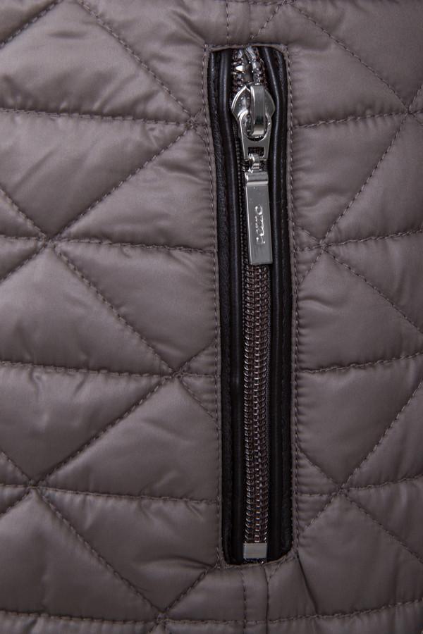 Куртка Pezzo от X-moda