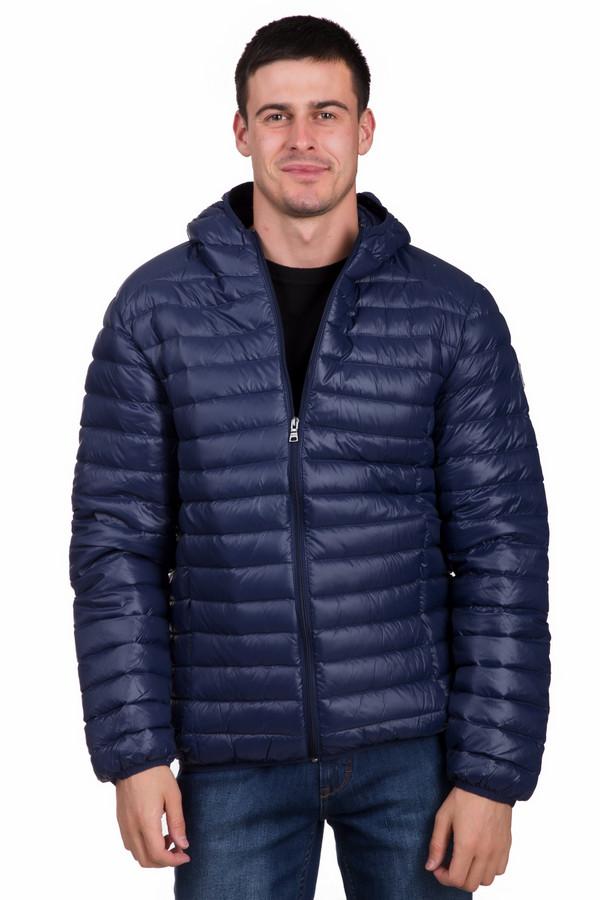 Куртка Pezzo - Куртки - Верхняя одежда - Мужская одежда - Интернет-магазин