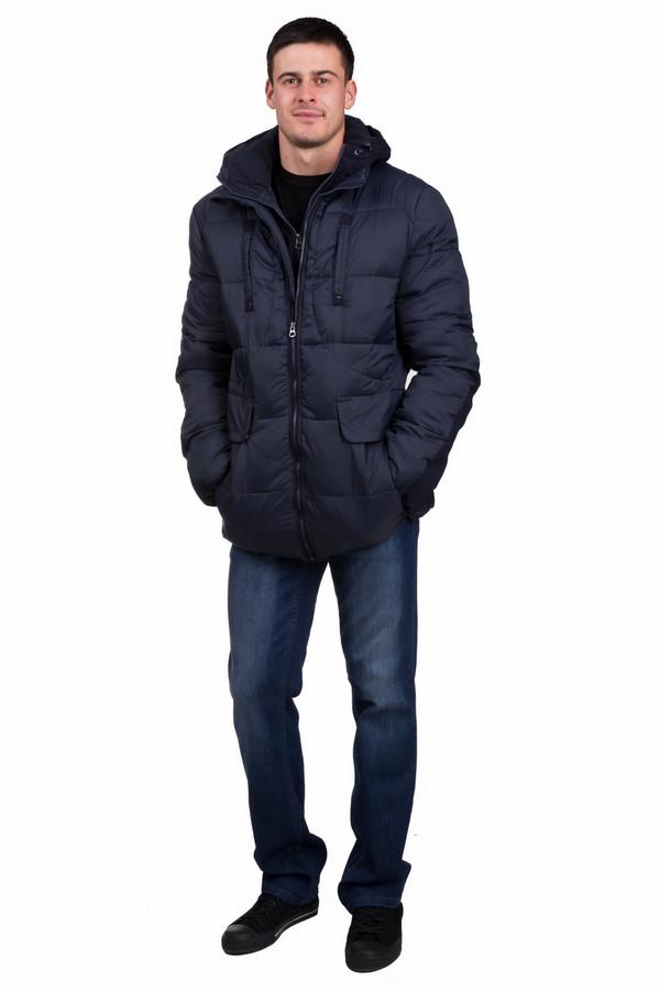 Магазин модной зимней одежды 88