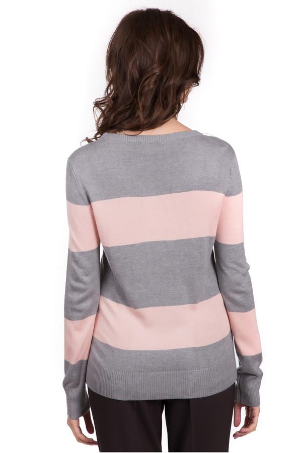 Пуловер женский из ангоры с доставкой
