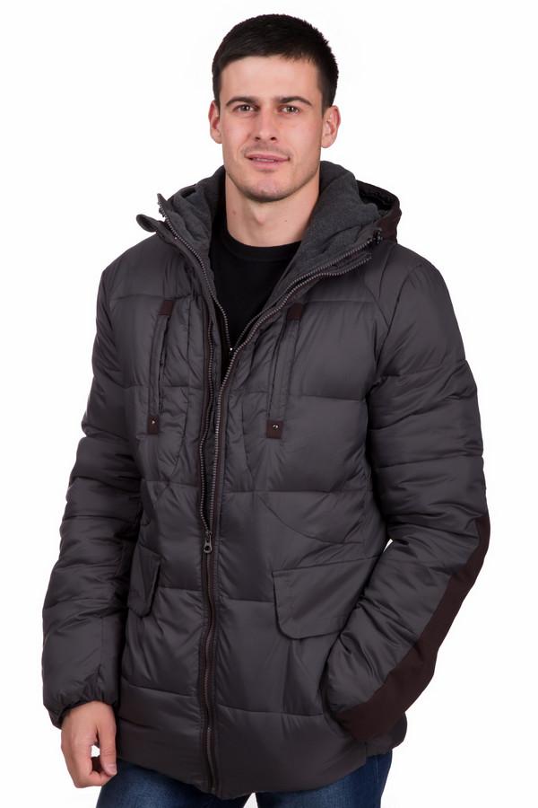 Куртка Locust