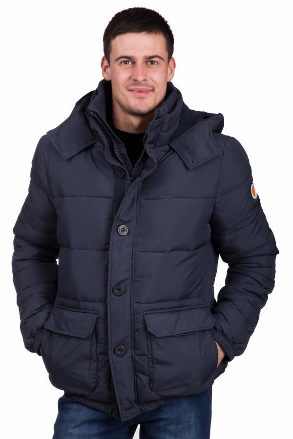 Куртка Locust - Куртки - Верхняя одежда - Мужская одежда - Интернет-магазин