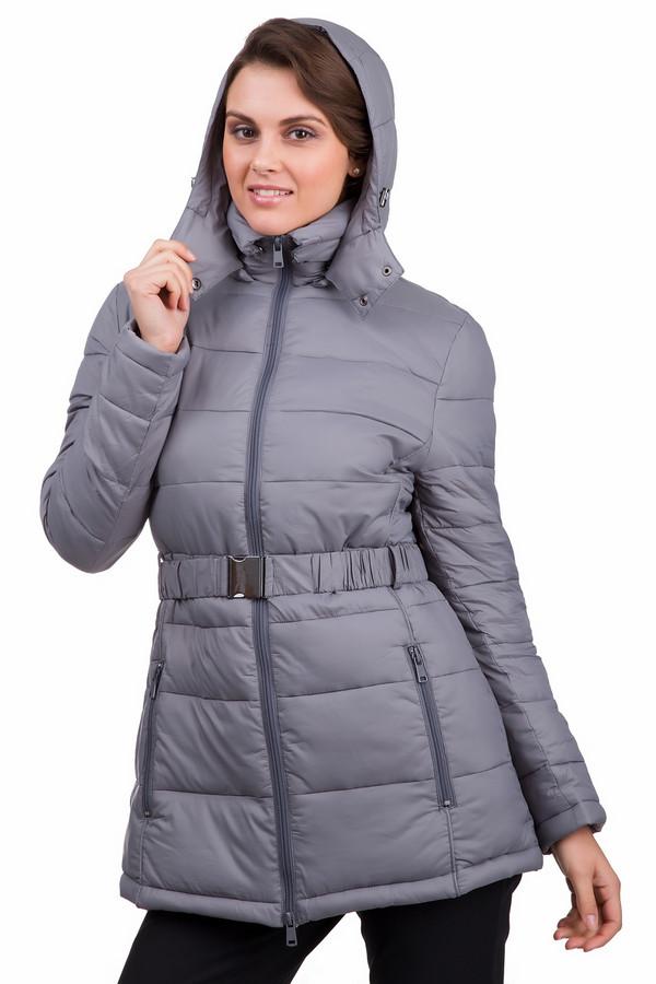Интернет-магазин одежды куртки женские