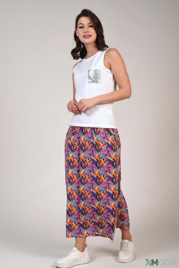 женская юбка pezzo