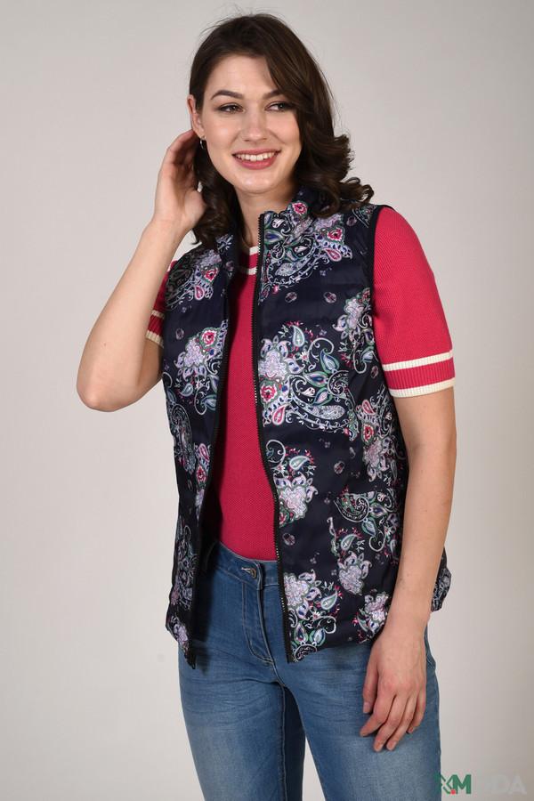 женская куртка pezzo