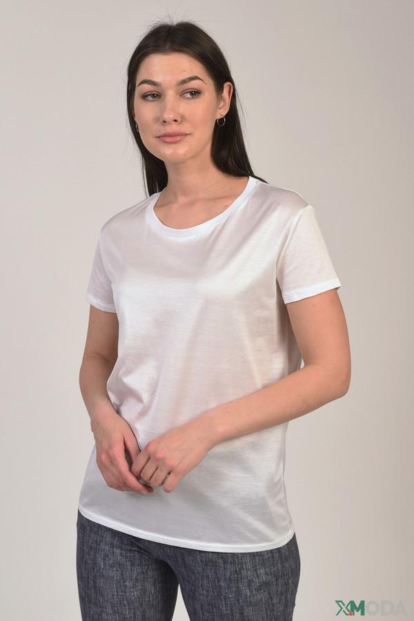 женская футболка circolo 1901