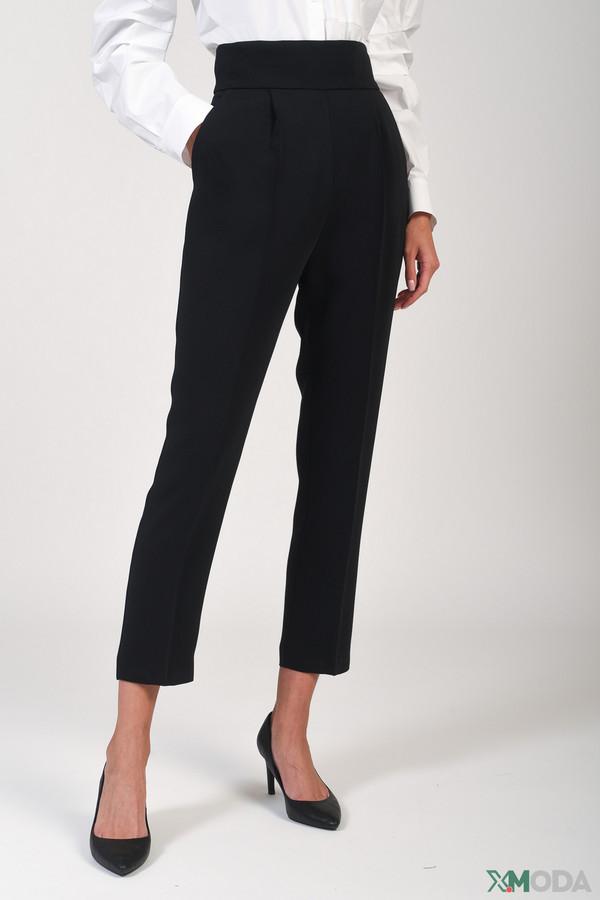 женские брюки pinko