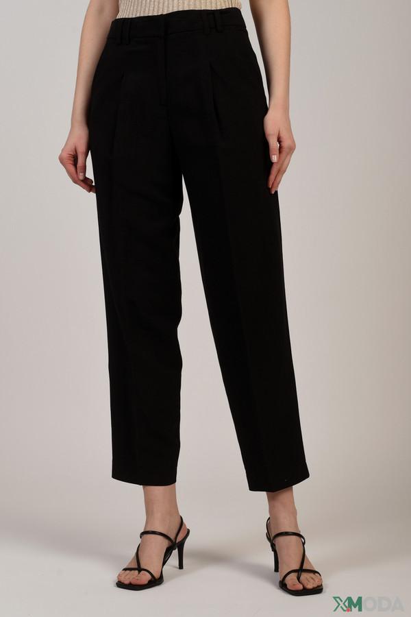 женские брюки kaos