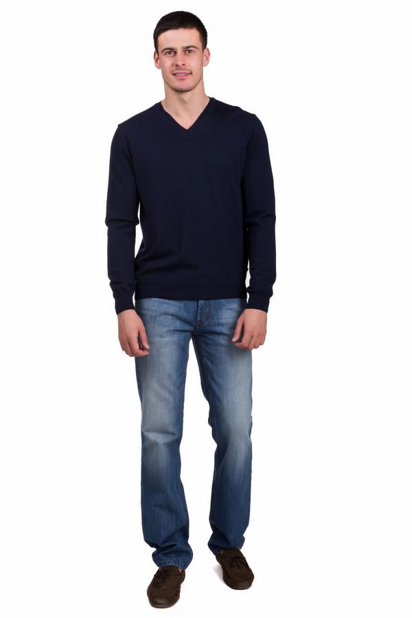 Купить свитер джемпер мужской с доставкой