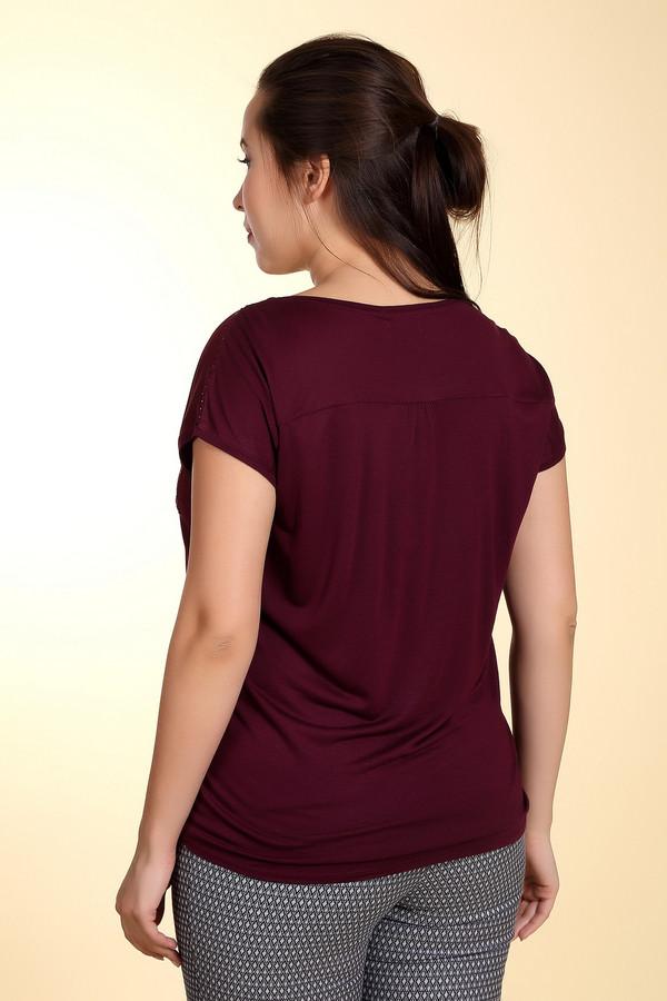 Стильная женская одежда интернет магазин доставка