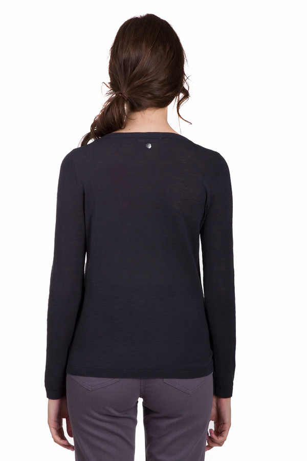 Пуловер s.Oliver от X-moda