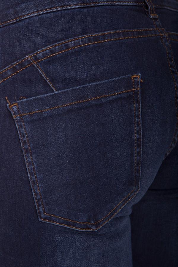 Классические джинсы s.Oliver от X-moda