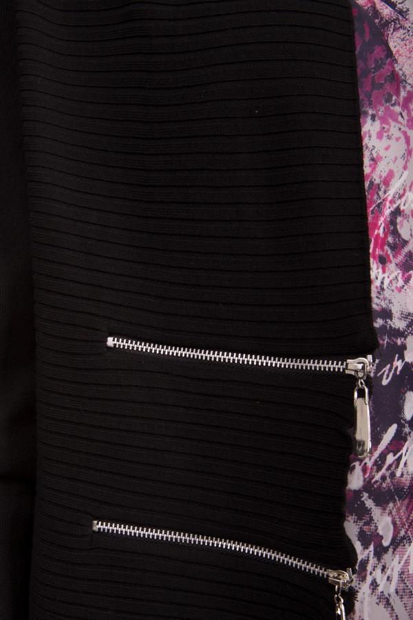 Жакет Lebek от X-moda