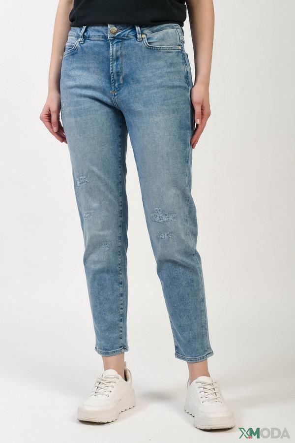 женские брюки joop!