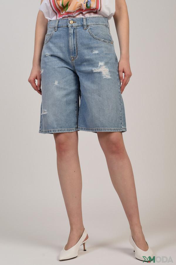 женские брюки manila grace