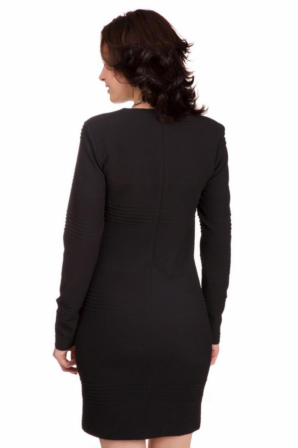 Сеть женской одежды
