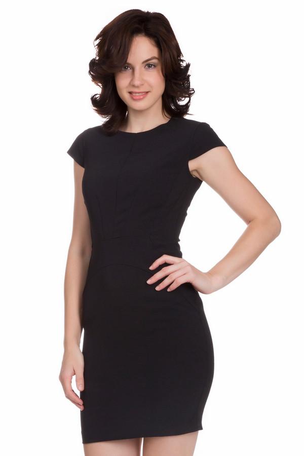 Платье Set - Платья - Женская одежда - Интернет-магазин