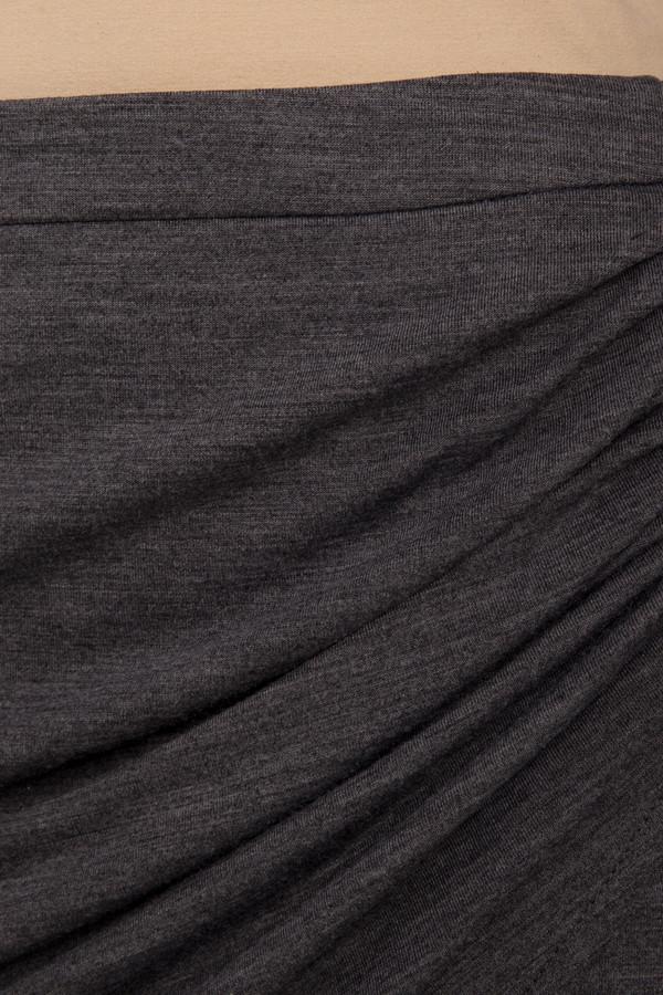 Юбка Set от X-moda