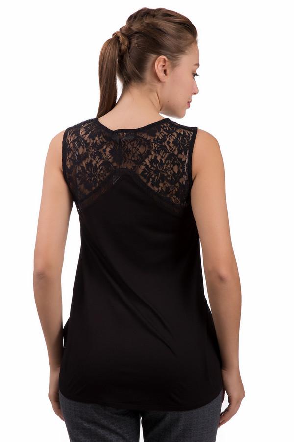 Магазин хц каталог женской одежды доставка
