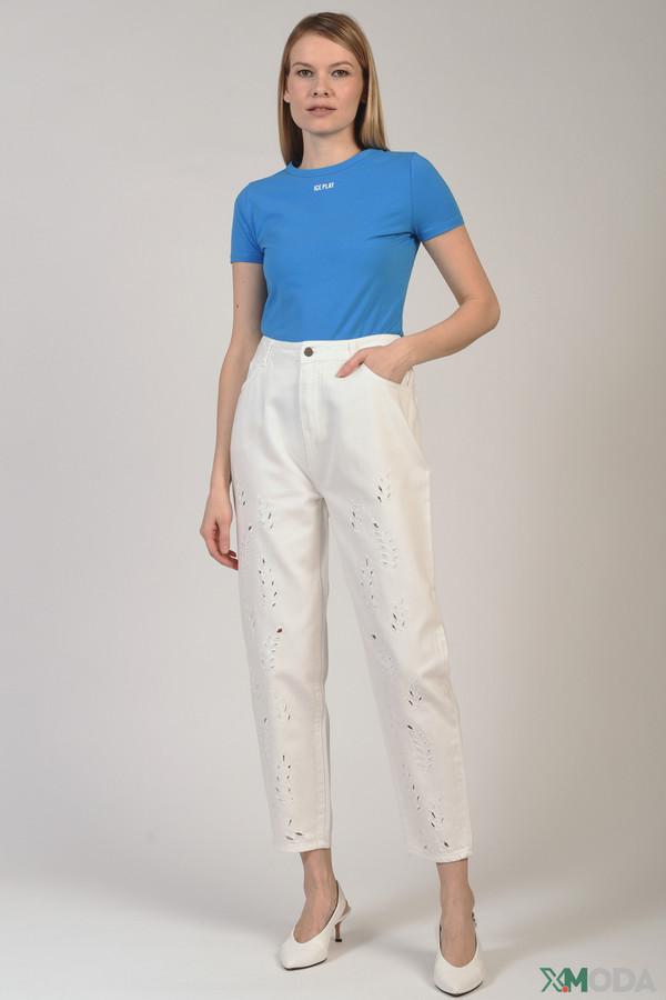 женские джинсы apart