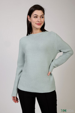 Пуловер Bianca, размер 48RU