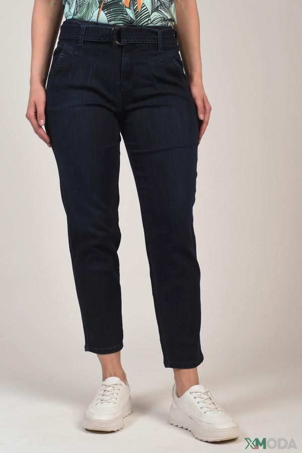 женские джинсы cambio