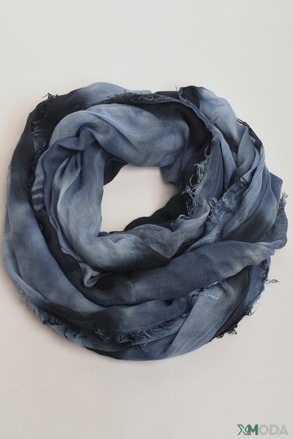 женский шарф apart