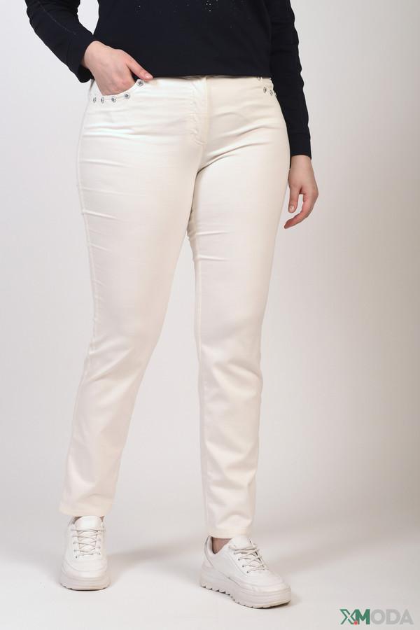 женские джинсы eugen klein