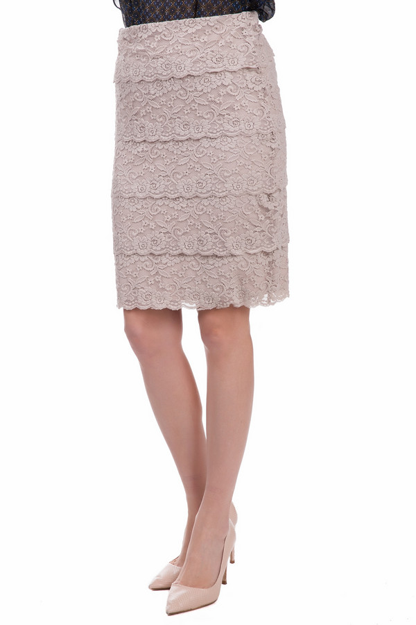 Юбка Taifun - Юбки - Женская одежда - Интернет-магазин