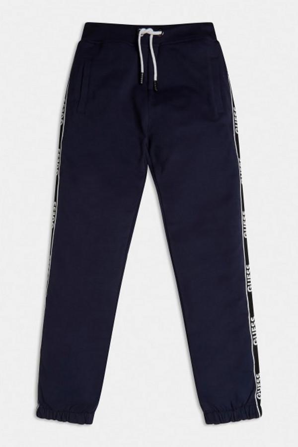 брюки guess для мальчика