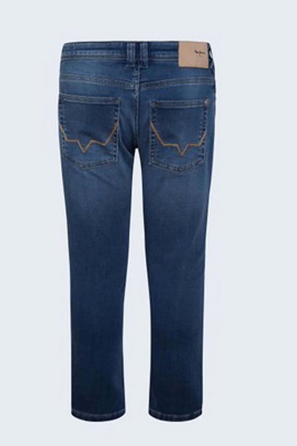 кардиган pepe jeans london для мальчика